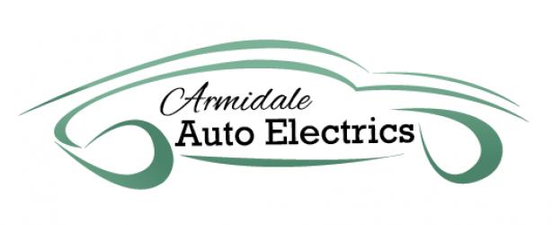 Armidale Auto Electrics